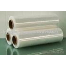 plastic stretch wrap
